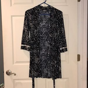 Studio Donatella Robe